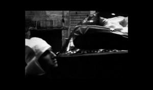 Venerdì Santo a Procida (1997)